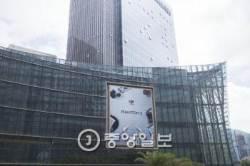 [J가 가봤습니다] '드론계 애플' DJI 한국 상륙… 홍대 매장