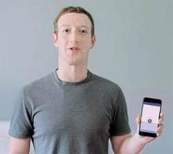 """[인사이트] """"AI가 인류 위협"""" vs """"종말론 무책임"""" 머스크와 저커버그, 누가 더 맞을까"""