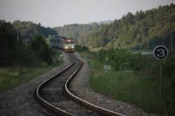 [여행자의 취향] 기차 '덕후'가 말한다, 늦기 전에 타봐야 할 기차 여행 코스는?