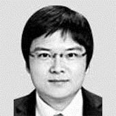 [<!HS>취재일기<!HE>] '현대판 12세 민며느리' 만든 우리 사회