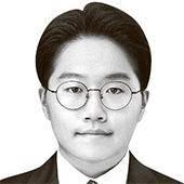 [<!HS>취재일기<!HE>] 2017년 김학순으로 다시 태어난 소녀들