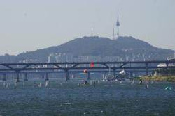 [강찬수의 에코 파일] 강(江·River)