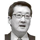 [<!HS>글로벌<!HE> <!HS>포커스<!HE>] 북한 제재의 다섯 가지 특성