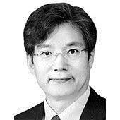 [<!HS>중앙시평<!HE>] 대북제재에 관한 거짓과 사실