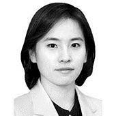 [<!HS>취재일기<!HE>] 침묵하는 아베, 사과하는 일왕