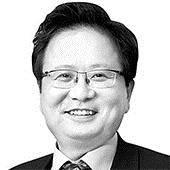 [비즈 칼럼] 법인세 올리는 유일한 나라, 한국