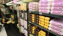 이마트 계란에서도 살충제 '비페트린' 검출
