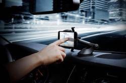 여름철 운전자 위한 인기 차량용품 세 가지