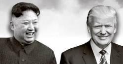 미국이 북한을 이기는 방법
