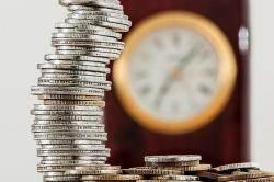 [더,오래] 최재식의 연금 해부하기(5) 국민연금 2060년 바닥…조기 고갈 막으려면
