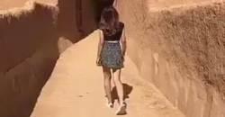 사우디 도로서 마카레나 춤 춘 14세 소년 체포해 논란