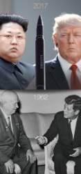[배명복의 퍼스펙티브] 역사의 교훈은 준비된 리더만 누릴 수 있는 특권