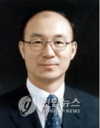 <!HS>노무현<!HE> 정부 청와대 출신 인사, 금감원장 내정설