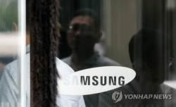 '<!HS>이재용<!HE> 1심 징역 5년' 삼성전자 공식입장 無…이유는?
