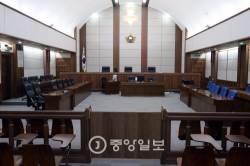 정·재계 거물급 재판 몰리는 중앙지법 417호…<!HS>이재용<!HE>, 아버지와 같은 법정서 선고