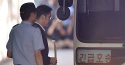 "'<!HS>이재용<!HE> 5년 형량' 비판에 법원 해명...""343억원이 무죄"""