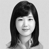[<!HS>취재일기<!HE>] 용두사미 조짐의 4차산업혁명위원회