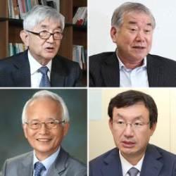 최장집·문정인·김민환 … 연·고대 대표 교수 28명 인문학 향연