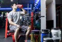 [더,오래] 정수덕의 60에도 20처럼(5) 단백질 섭취 많은 분들 통풍 주의보