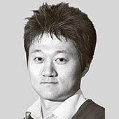 [<!HS>취재일기<!HE>] 현실과 동떨어진 부동산 공시가격