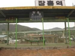 [더,오래] 김순근의 간이역(6) 가지 말았어야 했던 추억여행