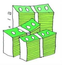 """[더,오래] 최재식의 연금 해부하기(7) """"균등이냐? 낸 만큼 받느냐?"""" 공정 연금의 조건"""
