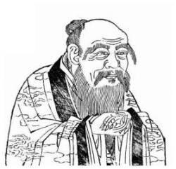 [더,오래] 김국진의 튼튼마디 백세인생(5) '겸손' 버리고 '겸허'한 삶을