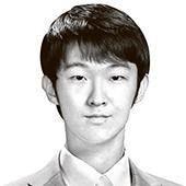 [<!HS>취재일기<!HE>] 정부 주도 '한국관 마케팅'의 허실