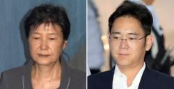 박근혜 측, <!HS>이재용<!HE>·우병우·정유라 등 증인 신청