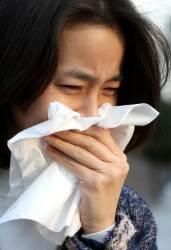 신종 플루·<!HS>메르스<!HE> 등 호흡기 질환 치료할 새로운 물질 발견