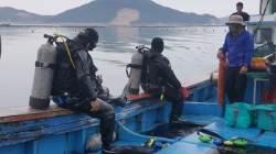 [더,오래] 해양레저 즐기다 산업잠수사로 … 일당 100만원 넘기도