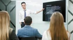 [<!HS>열려라<!HE> <!HS>공부<!HE>+] 아시아 전문 차세대 비즈니스 리더 양성