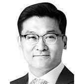 [<!HS>중앙시평<!HE>] 막나가는 북한 정권에 엄부자모란?