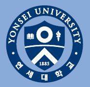 [<!HS>열려라<!HE> <!HS>공부<!HE>+] 연세대 원주캠퍼스 2018학년 수시모집