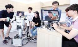 [전자공학]KAIST '마음 읽는 AI', 포스텍은 학생이 수업 설계