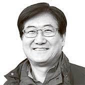 [<!HS>시론<!HE>] 북핵 마주한 탈원전 정책 수정해야