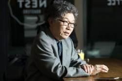 """[<!HS>김민석<!HE>의 Mr. <!HS>밀리터리<!HE>] """"북핵 대비해 방사능 방재 시스템 쇄신해야"""""""
