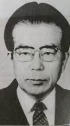 [북한의 대남비서傳(3)] 경제통에서 출발한 대남비서 윤기복