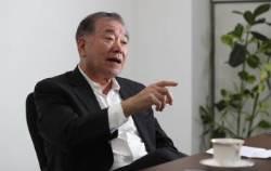 [배명복의 토요 인터뷰] 전술핵 재배치, 쉽지도 않겠지만 북한에 영향도 못 미쳐