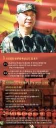 [<!HS>차이나<!HE> <!HS>인사이트<!HE>] 시진핑은 역사를 거슬러 1인 체제 구축할 수 있을까