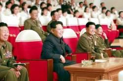 김정은과 김여정 대신 유엔 제재대상 오른 박영식은 북의 新실세