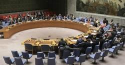 [<!HS>뉴스분석<!HE>]유엔 제재안에 실망하는 미국, 양보 배경은