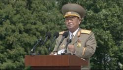 제재 명단 오른 신실세 박영식, 북한 핵·미사일 개발 핵심 역할