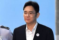 <!HS>이재용<!HE> 28일, 김기춘 26일…'국정 농단' 항소심 2라운드 시작