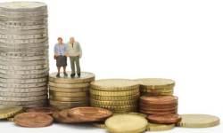 [더,오래] 최재식의 연금 해부하기(9) 연금수급권이 신성불가침하다고?