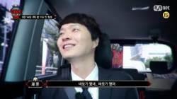 신정환, 21일 기자간담회…복귀 논란 정면 돌파