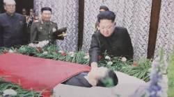 [북한의 대남비서傳(5)] 김정은의 책사 김양건