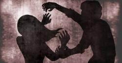 '데이트 폭력' 가해자 10명 중 6명, 이미 연인 때린 적 있던 전과자