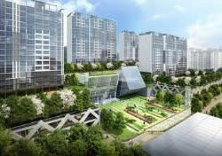 [J report] 헌 집 고쳐 새집으로 … 리모델링 마법, 재건축 못잖네