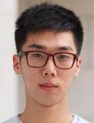 [사랑방] 성추행범 붙잡아 받은 장학금 전액 기부